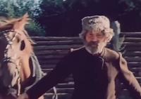 kucher-anton-dubrovskij