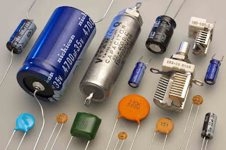 test-Capacitor-easily-by-using-6-Methods-Electronics-Engineering-Technology