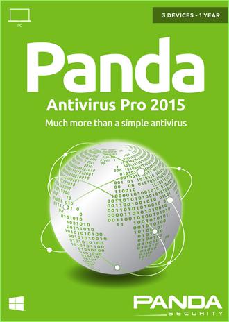 Panda cloud antivirus pro activation code