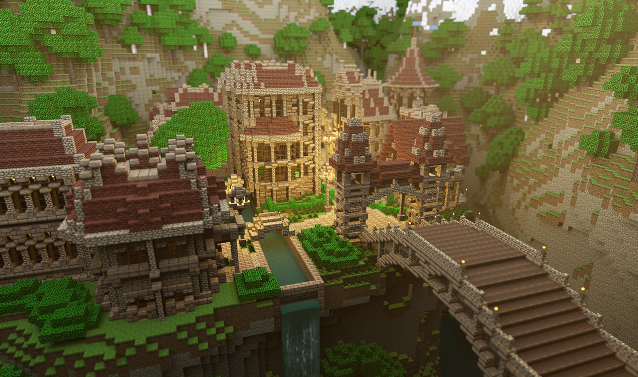 Alex's Tech Tips: Minecraft Maps on minecraft pe mini game maps, minecraft server maps, minecraft survival maps, minecraft mine maps, play google maps, fun minecraft maps, adventure minecraft maps,
