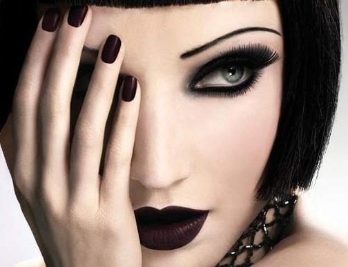 Cara Mengatasi Bibir Hitam dengan Cepat Secara Alami + Cara Mencegahnya