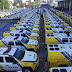 Polícia Militar do Paraná recebe mais 102 novas viaturas