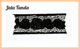 PAMOR JALA TUNDA