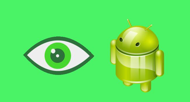 Android'de Uygulama İzinlerini Ayarla