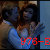 Don't Bother Calling This Number. It's A Dead End! 976-Evil Blu-ray Review + Screenshots