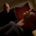 A cena que IMPACTOU Bryan Cranston em Breaking Bad