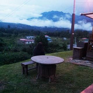 Percutian-Ke-Sabah-0-1-9-640x640