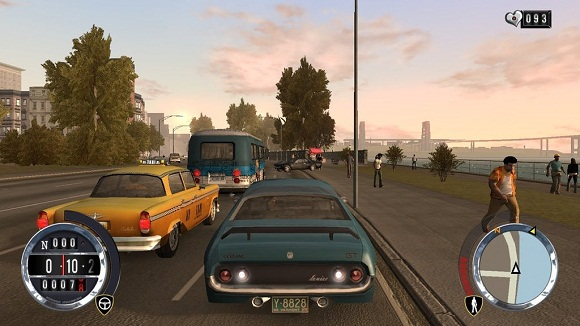 driver-parallel-lines-pc-screenshot-www.ovagames.com-2