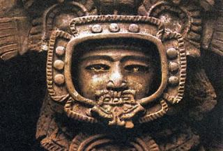 Obrazek posiada pusty atrybut alt; plik o nazwie ancient-aliens-2012-480x326.jpg