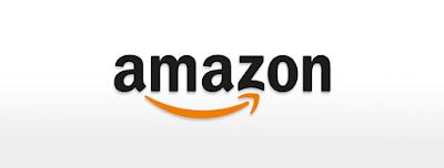 guadagnare-con-un-ebook-su-amazon
