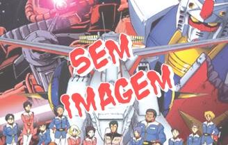 Gundam 0079 – Episódio 43