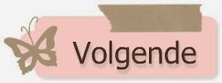http://dutchstampin.blogspot.nl/
