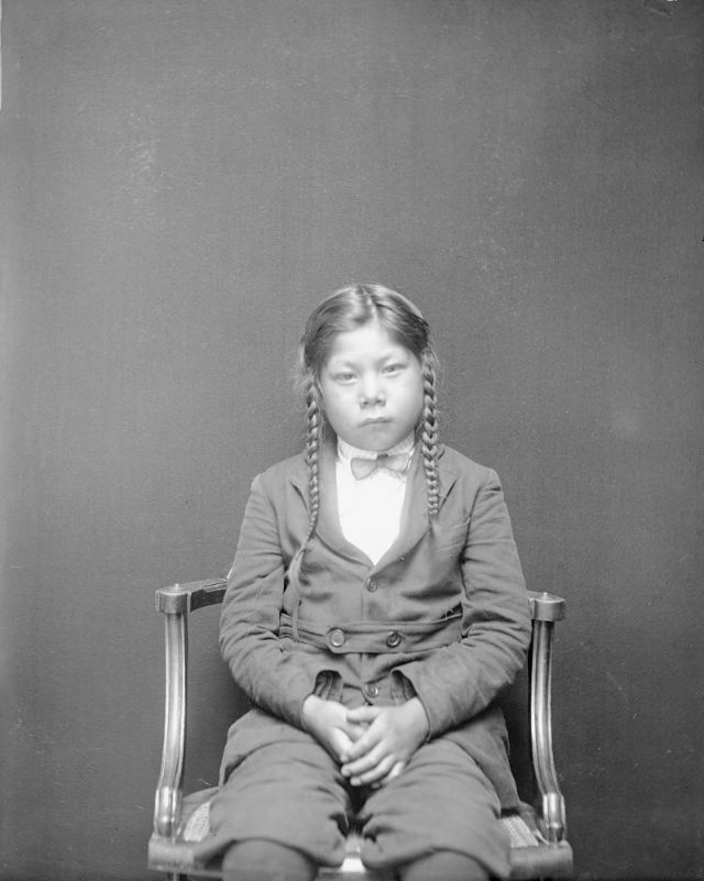 the forced assimilation of native americans 2 essay The portrait series signs of your identity, by daniella zalcman, explores the bitter legacy of canada's forced-assimilation boarding schools.