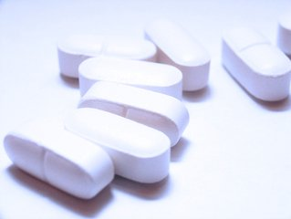 Valacyclovir medicamento
