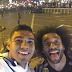 Marcelo e Casemiro são convocados para defender a seleção pelas Eliminatórias