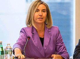 Βρυξέλλες επεκτείνουν κυρώσεις σε βάρος Β.Κορέας