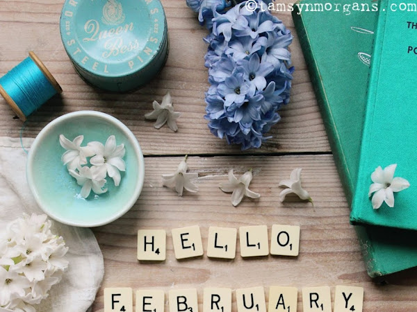 The Bests of February 2019