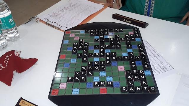 Capgemini Scrabble 2017 27