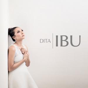 Dita - Ibu
