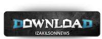 Gerilson Insrael - Fico Bulezento (Zouk)[DOWNLOAD]