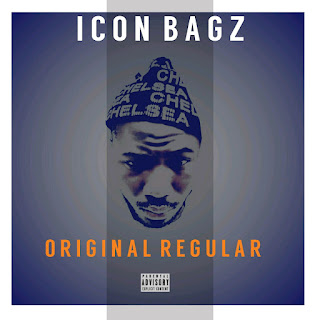 Download Music: Icon Bagz - Original Regular