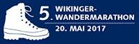 www.wandermarathon.com