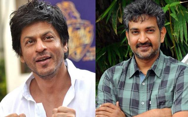 Shah Rukh Khan On Making Mahabharata : He Wanta An International Collaboration