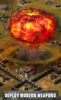 Empires and Allies Apk v1.60.1102108 for Android Download