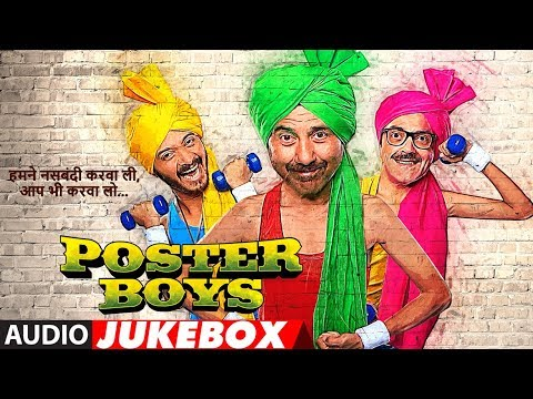 poster-boys-movie-audio-jukebox-songs