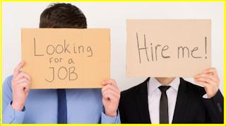 5 Aplikasi Pencari Lowongan Pekerjaan Terbaik 2019