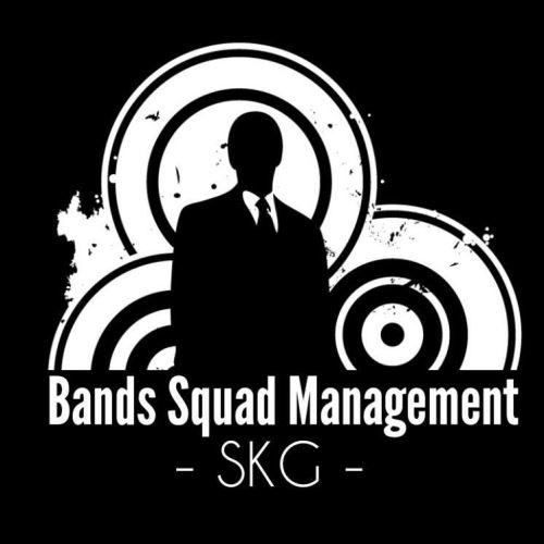 ΣΥΝΕΝΤΕΥΞΗ: Η ταυτότητα της Bands Squad, μιας ανεξάρτητης ομάδας εκπροσώπησης συγκροτημάτων που ήρθε για να μείνει.