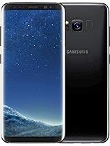 15 Cara Cek Samsung S6 S7 S8 Asli Palsu Dengan Kode Rahasia