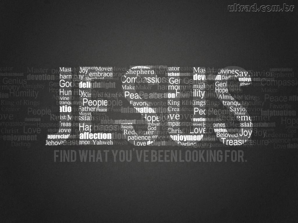 Videos Com Frases Fotos De Motivação Papel Parede Wallpaper Gospel