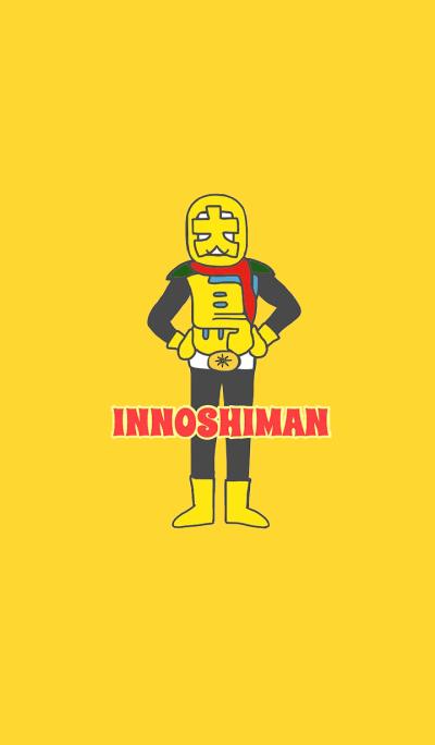 INNOSHIMAN