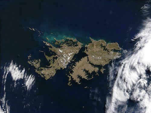 Resultado de imagen para ¿Cómo se frena el saqueo de los recursos del Atlántico Sur?