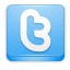 twitter tweet icon