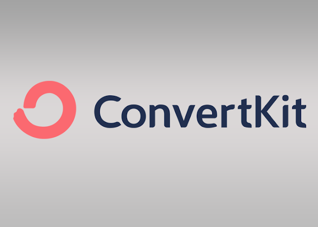 Convertkit Best Email Marketing Tools