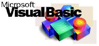 Download Microsoft Visual Basic 60 Free Full Crack