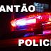 POLICIAIS DE FILADÉLFIA ATUAM CONDUTOR DE MOTO NA LOCALIDADE DE ABOBORA EMBRIAGADO.
