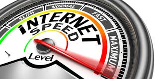 mempercepat koneksi internet
