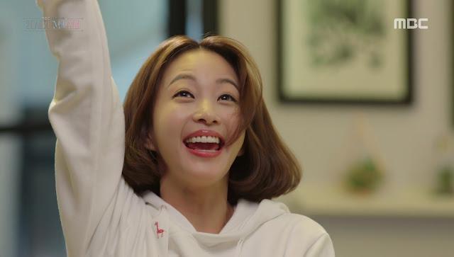 Phim hàn quốc Nam Thanh Nữ Tú Thế Kỷ 20 Tập 1 vietsub