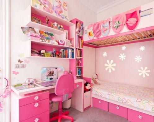 Lựa chọn đồ nội thất đẹp và phù hợp trong căn phòng