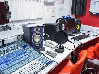 सपने में रेडियो देखना | sapne mein rediyo dekhna