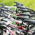 Xe đạp địa hình giá rẻ dưới 4 triệu nên mua xe nào tại Hà Nội?