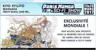 http://blog.mangaconseil.com/2017/03/venue-dauteur-kiyo-kyujo-trinity-blood.html
