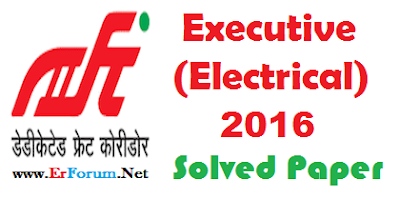 dfccil-executive-electrical