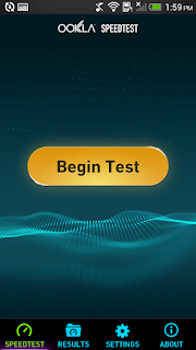 Speedtest.net-Premium-v3.2.21-Final-APK-Screenshot-[paidfullpro.in].apk