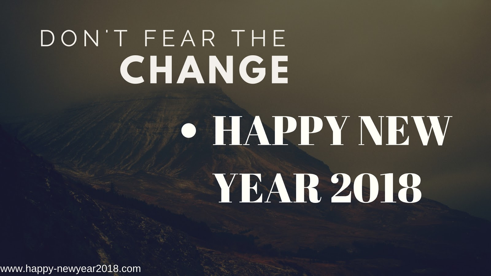 happy new year 2018 images