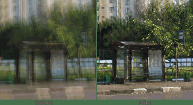 كيفية-ازالة-تشويش-اهتزاز-الصور