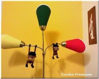 http://www.eurekapremium.com/2018/01/danish-wood-toys.html